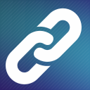 Disclinks's avatar