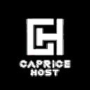Caprice's avatar