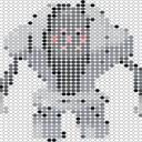 Registeel's avatar