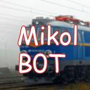 Mikol BOT's avatar