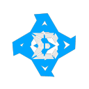 Exodis's avatar