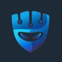 MTS's avatar