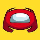 RankingUs's avatar