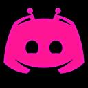 Spikey's avatar