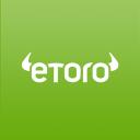 Etoro Bot's avatar