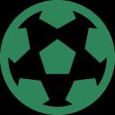 Football Nation's avatar