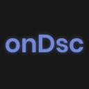 onDsc.com's avatar