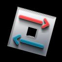 RoPro's avatar