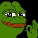 Trash Memer's avatar