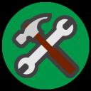 SomeUtilsBot's avatar