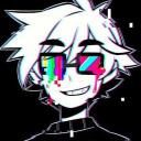 Dark_BOT's avatar