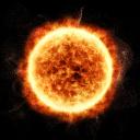 FireStorm's avatar