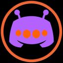 Insidious's avatar