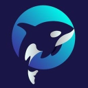 OrcaBot's avatar