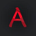 Artist's avatar