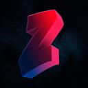 Zoid's avatar