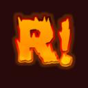 Ripper BOT's avatar
