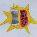 Peabo's avatar