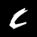 Cryptide's avatar