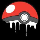 Pokédex's avatar