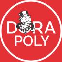 DoraPoly's avatar