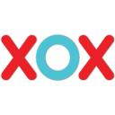 XOX's avatar