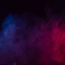 The music bo's avatar