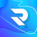 RootBot's avatar