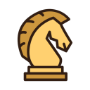 ChessCord's avatar