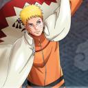 Naruto bot's avatar