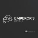 Emperor's Esports's avatar