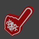 WhyDontWe's avatar
