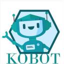Kobot's avatar