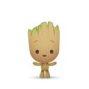 Groot's avatar