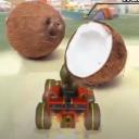 Coconut Mall'd's avatar