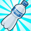 Şişe çevirmece's avatar