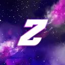 Zathyos™'s avatar