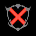 GateKeeper's avatar
