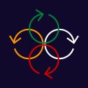 SwapCC's avatar