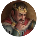 Stronghold Mastery's avatar