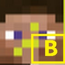 よっぴーしすてむ's avatar