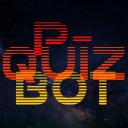 Pork's Quiz Bot's avatar