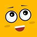 J0KE's avatar