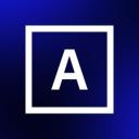Artect Müzik's avatar