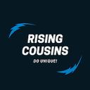 Rising Cousins