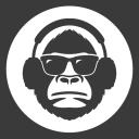 Chimp tunes's avatar