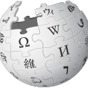 WikiBot's avatar