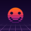 RetroMod's avatar