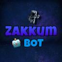 Zakkum Bot's avatar