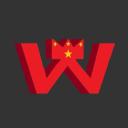 ProWinnersFunBot's avatar